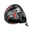 Taylormade R15 White Driver