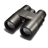 Tasco® Sierra Combo Binocular Pack