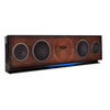 House of Marley One Foundation Bluetooth System