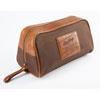 Rawlings Rugged Travel Kit